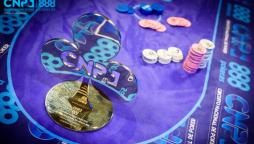 Brazaletes World Series of Poker: los trofeos de poker más preciados
