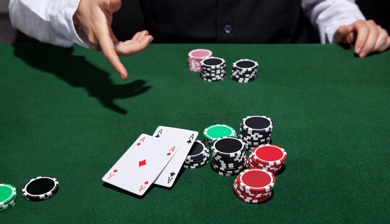 Roi total poker poker tournament manager software